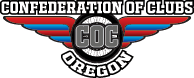 Oregon Confederation of Clubs